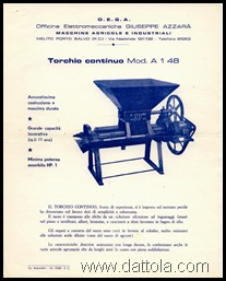 torchio copy