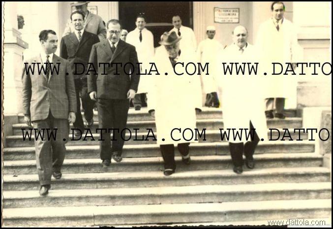 03.03.1955 TIBERIO EVOLI E ALTRI_800x546 copy