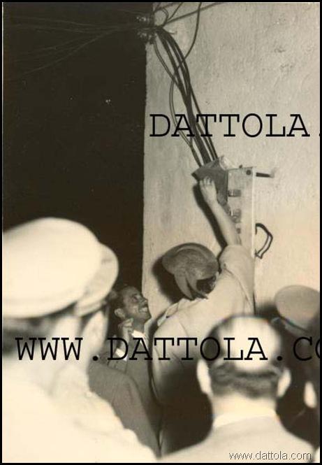 Untitled-1 LA CILIONE INAUGURA E APRE LA LINEA ELETTRICA 23.06.1955_414x600 copy