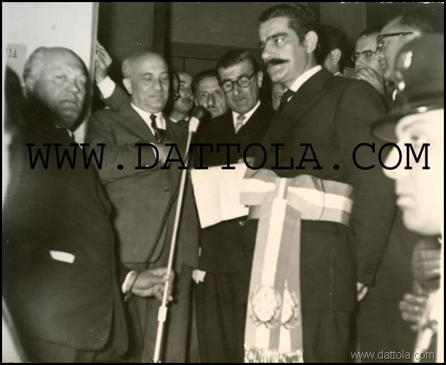 DISCORSO AVV DIENI A FANFANI_736x600 copy