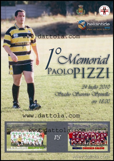 2 Memorial PaoloPizzi-01 copy