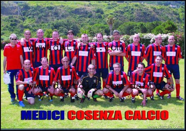 MEDICI COSENZA CALCIO 2 copy