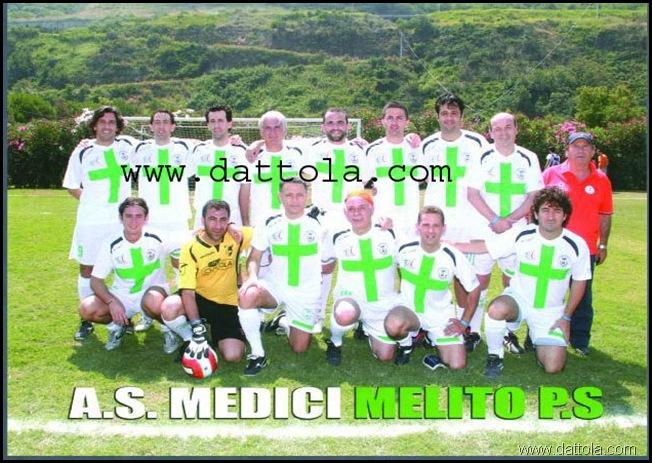 Memorial PaoloPizzi-01 A.S. MEDICI MELITO copy