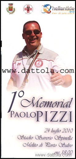 foto memorial paolo pizzi copy