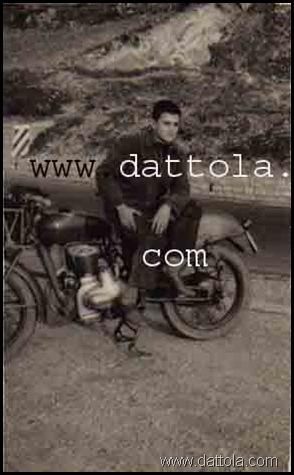 guido anno 1954 copy.jpg marcata