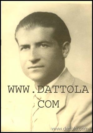 ANTONIO ORLANDO copy