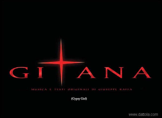 GITANA 2