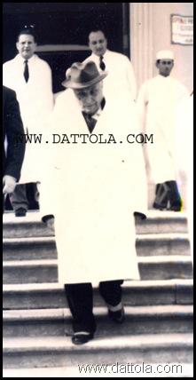 03.03.1955 TIBERIO EVOLI E ALTRI copy