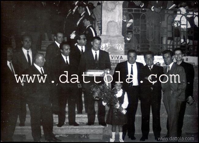 14 DR. ORLANDO VISITA SARAGAT A MELITO AGGIUST_800x573 copy