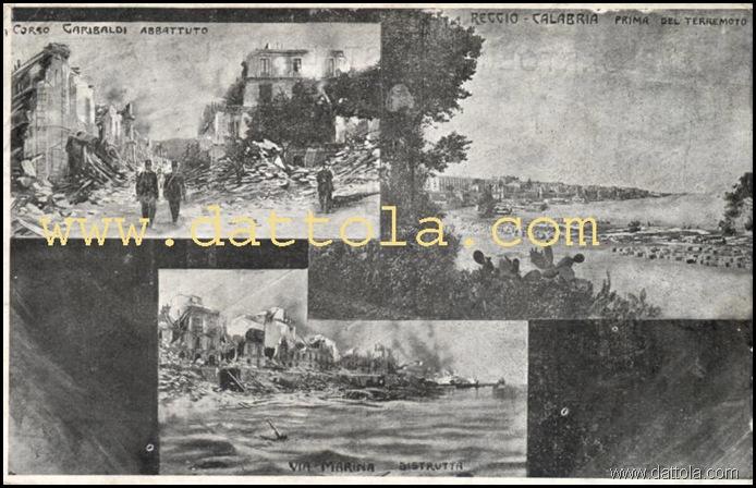 3 FOTO IN UNA_800x515 copy
