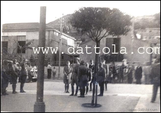 4-9-1942 PRINC UMBERTO A MELITO ORE 730 2 copy