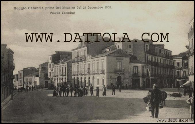 4 PIAZZA CARMINE PRIMA DEL 28.12.1908_800x508 copy