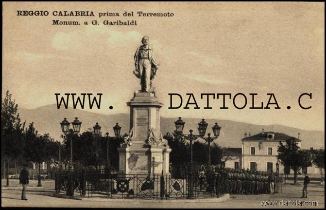 5 PZZA G GARIBALDI PRIMA DEL TERREM_800x511 copy
