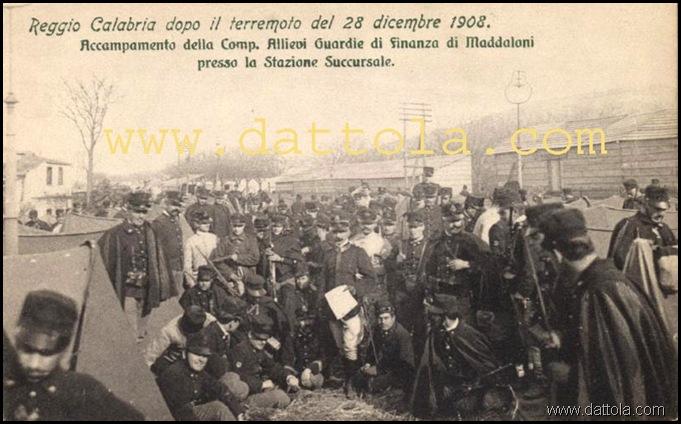 ACCAMP DELLA CMPAGNIA ALLIEVI GUARDIA DI FINANZA DI MADDALONI_800x496 copy