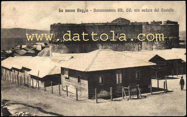 BARACCAMENTO RR  CC CON VEDUTA DEL CASTELLO_800x497 copy