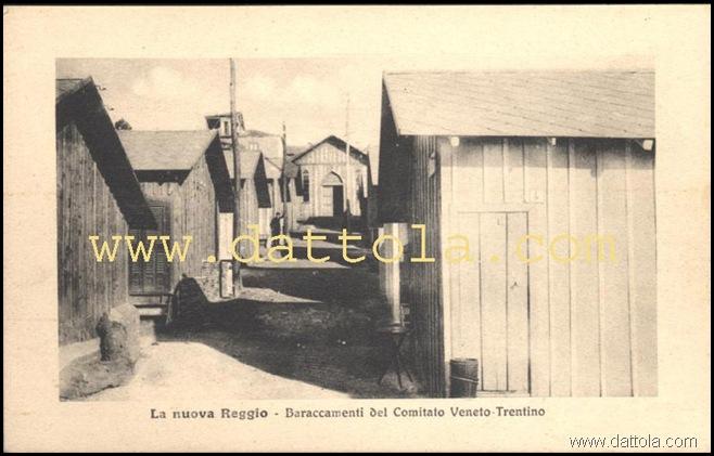 BARAC DEL COMITATO VENETO TRENTINO_800x508 copy