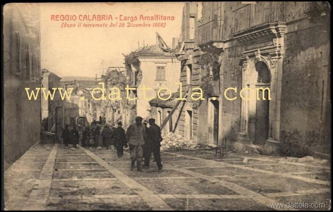 CARGO AMALFITANO_800x508 copy