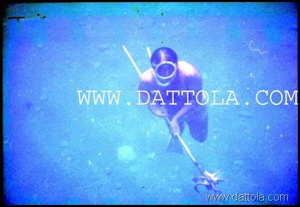 DANIELE SOTT'ACQUA CON POLIPO_800x548 copy