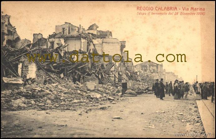 DOPO IL 28 DIC 1908 - VIA MARINA_800x510 copy