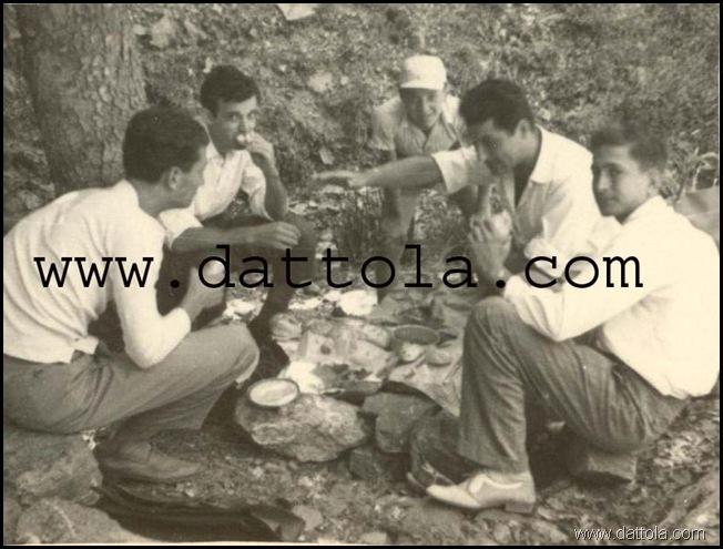 GAMBARIE 1955 PIETRO BARILLA, TITO PAGHERA, MEMè ZEMA NATALE IDA'_792x600 copy