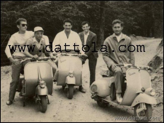 GITA GAMBARIE 1955_800x597 copy