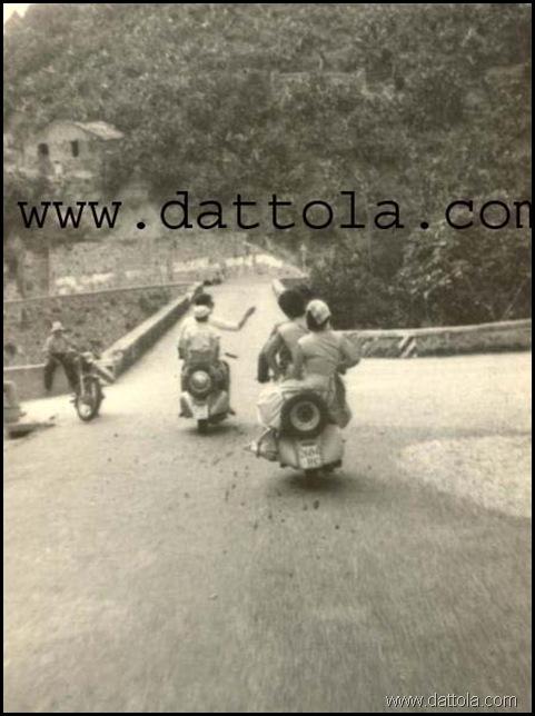 GITA GAMBARIE 2 1955_447x600 copy