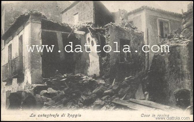 LA CATASTROFE DI REGGIO CASE IN ROVINA.2jpg_800x500 copy