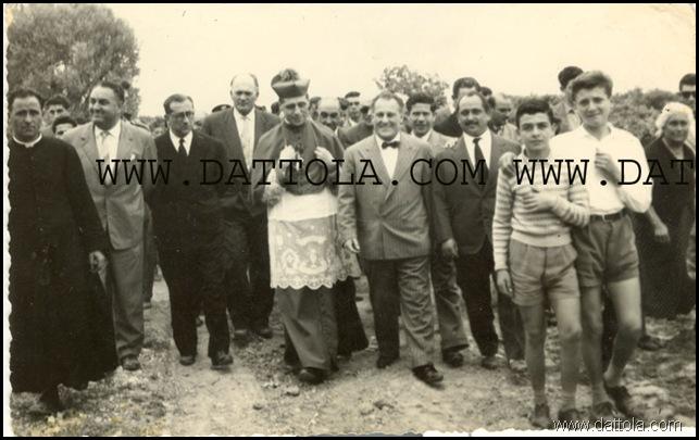 MANIFESTAZIONE GARIBALDINA CON NINO MANG ARC FERRO TROPEA, FEDELE CARMELO DATT copy