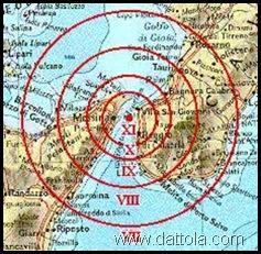 MAPPA FORZA DEL SISMA 1908_616x600
