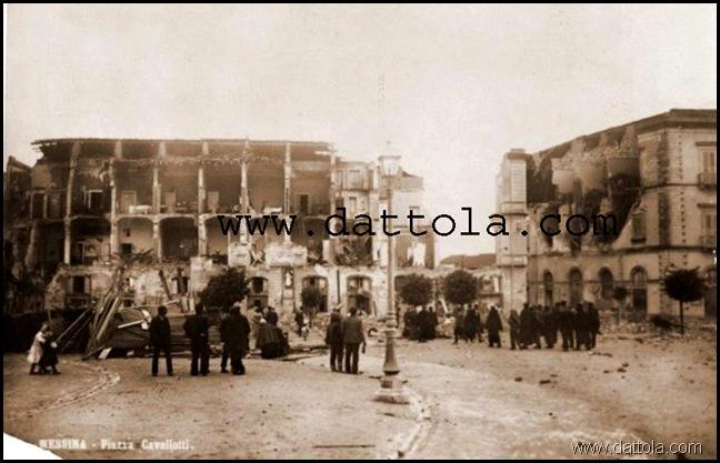 ME 1908 PIAZZA CAVALLOTTI_800x512 copy