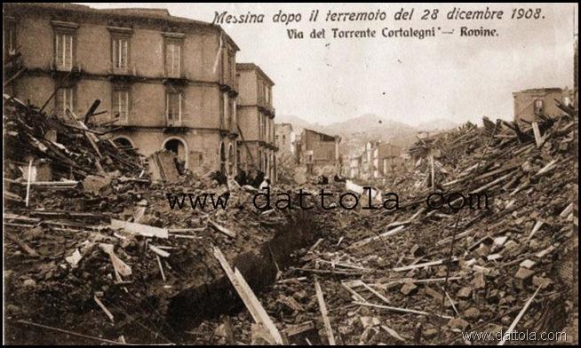 ME 1908 TORRENTE CORTALEGNI V T. CANNIZZARO_800x476 copy
