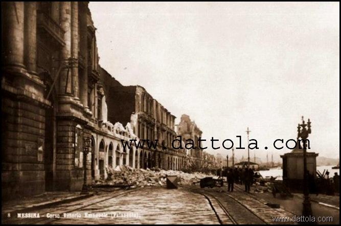 MESSINA 1908 C.SO V. EMANUELE PALAZZATA_800x528 copy