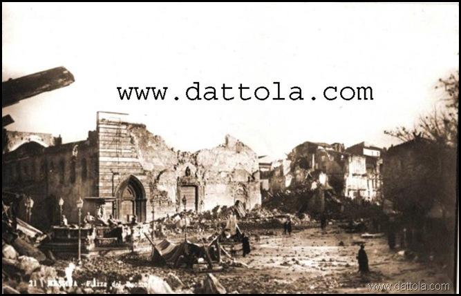 MESSINA 1908 ROVINE DEL DUOMO_800x511 copy
