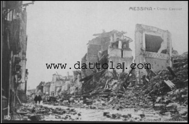 MESSINA CORSO CAVOUR TERREM 1908_800x524 copy