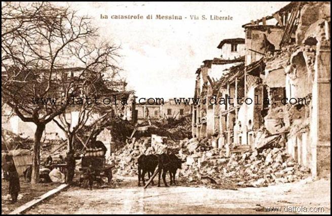 MW 1908 VIA S. LIBERALE_800x519 copy