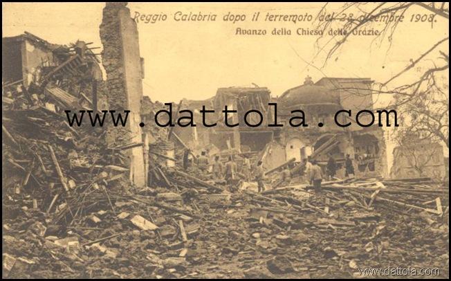 RESTI DELLA CHIESA DELLE GRAZIE_800x496 copy