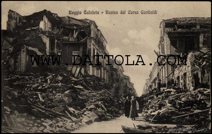 ROVINE DEL CORSO GARIBALDI 3_800x504 copy