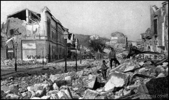 Rovine terremoto ME 1908_800x470 copy