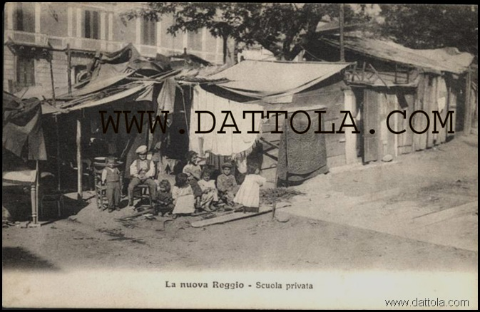 SCUOLA PRIVATA_800x518 copy