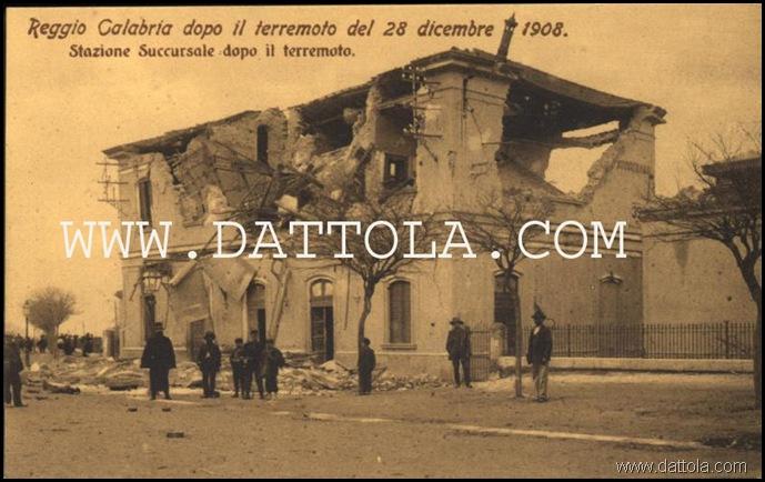 STAZIONE SUCCURSALE DOPO IL TERREMOTO 2_800x501 copy
