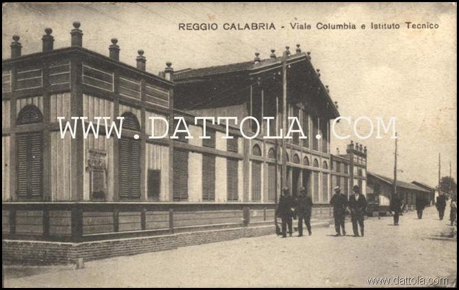 VIALE COLUMBIA E ISTITUTO TECNICO_800x503 copy