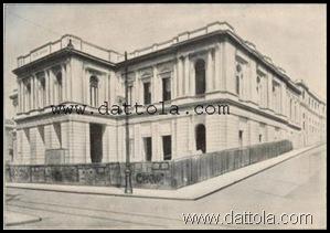 marc 2  rc teatro comunale_366x600 copy