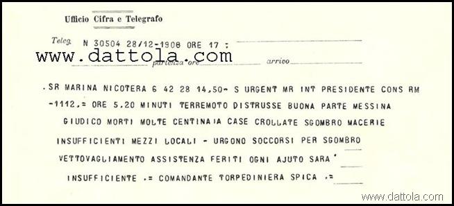marc 3 TELEMMA COMUNICAZIONE TERREMOTO_800x359 copy