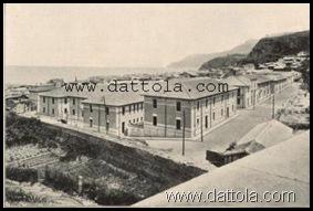 marc BAGNARA CASE POPOLARI_374x600 copy