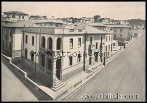 marc RC CASE POPOLARI IN DIVERSI LOTTI_363x600 copy