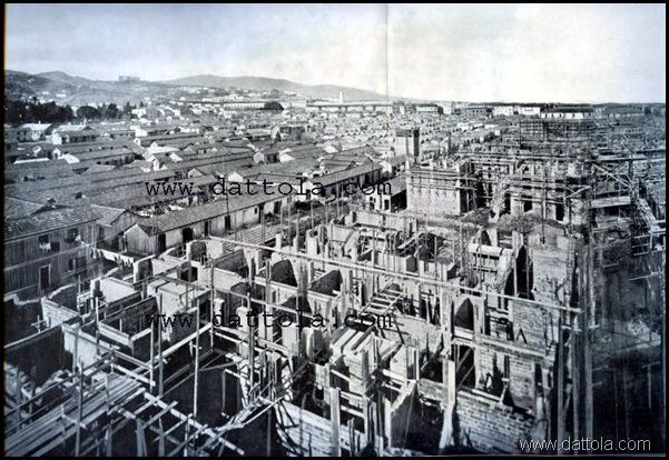 marc ricostruzione gruppo case popolari rione Mosella_800x549 copy