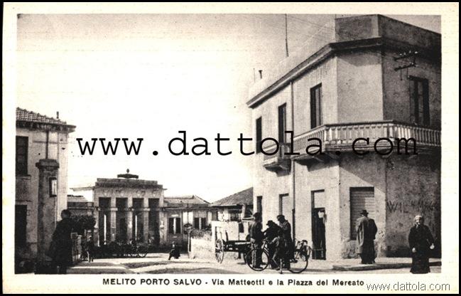 rid VIA MATTEOTTI E PZZA MERCATO 2 copy