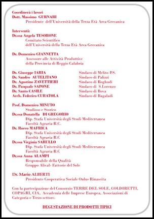 135gr PO - 30pz - FC_RC - 297x210 APERTO - TAGLIO_PIEGA - TESORONE - Pieghevole-3
