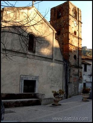 057 chiesa centrale MODIFICATA _452x600_452x600