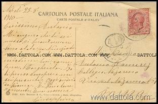 2. 23.5.1910 LETTERA MAMMA AL COLLEGIO copy